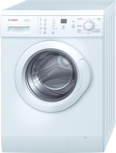 Washing Machine FAQ - Letsfixit DIY Hints Tips and FaQ Site