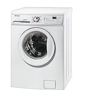 bendix washing machine