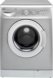 how to clean pump on whirlpool washing machine awo d4505